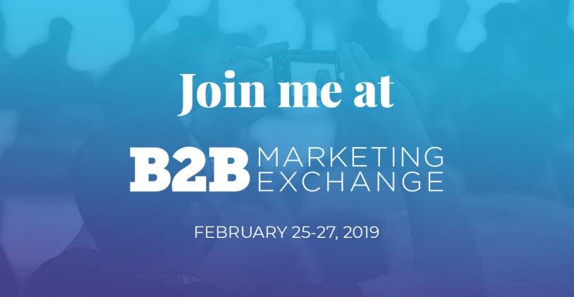 join-me-b2bmx19