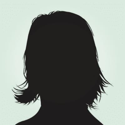Ruth Ann Nielsen-Rodgriquez head shot